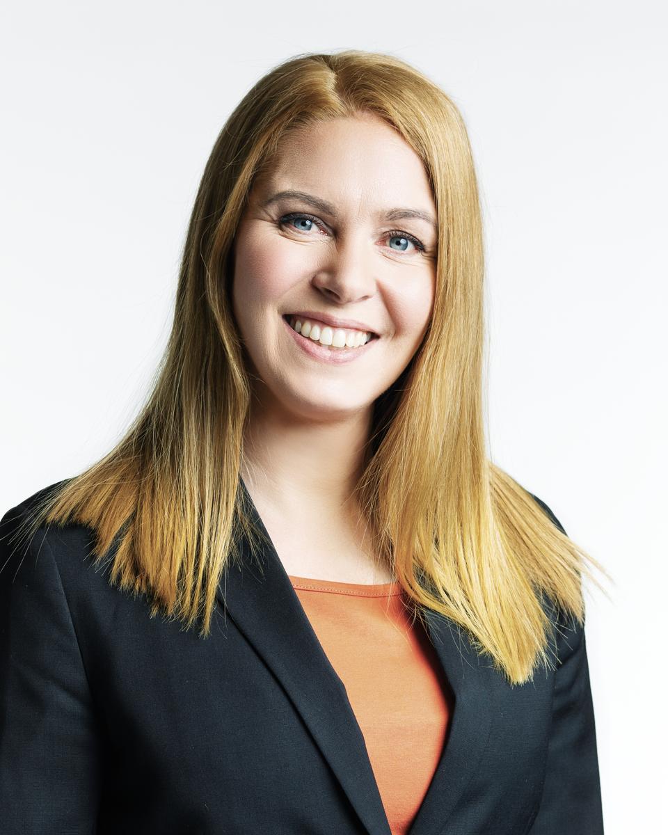19 Annika Aalto-Partanen