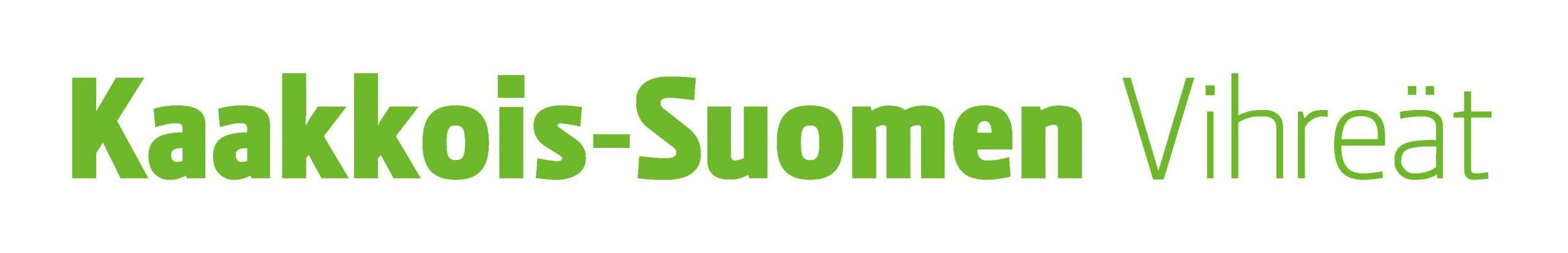 Kaakkois-Suomen vihreät