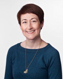 Hanna Holopainen